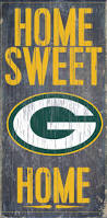 best 25 green bay packers ideas on pinterest packers football