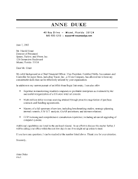 sample cover letter for immigration application 28 forbes cover
