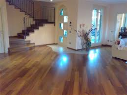 piastrelle e pavimenti posa pavimenti e rivestimenti monza e provincia