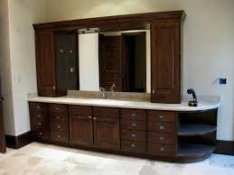 extendable bathroom mirror walmart vanity decoration