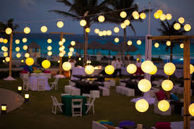caribbean decorations caribbean themed event planning caiso steel drum band