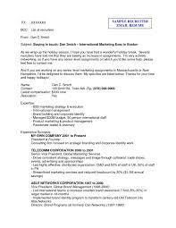 email with resume hitecauto us