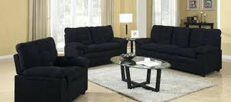 sofa sets for living room or 78 sofa set design for living room in