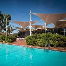sails in the desert hotel official website 5 star uluru