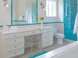 Beach Decor Bathroom Beach Themed Bathroom Decor More Beach Themed Bathroom Decor From