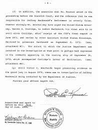 peter kearns cid affidavit 3 jeffrey macdonald case