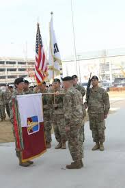 65th medical brigade makes historic move article the united
