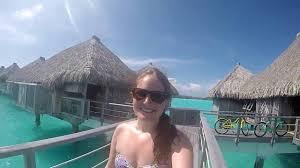 my house by florida music video st regis bora bora overwater