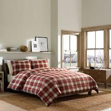 Eddie Bauer Bedroom Furniture by Eddie Bauer Navigation Plaid Comforter Set Jcpenney