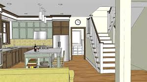 house with floor plan design attractive personalised home endear