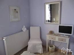 chambre d hotes cleder chambres d hôtes à cléder iha 55997