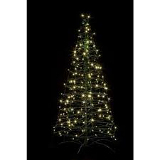 how much does a artificial christmas tree and repair cost in
