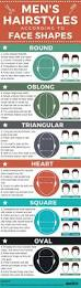 25 best haircuts for men ideas on pinterest mens hairstyles