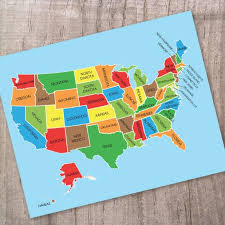 wooden united states wall awesome wall design us map wall inspirations wooden united