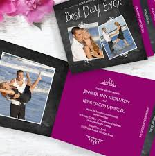 Best Wedding Invitation Websites Internet Wedding Invitations Paperinvite