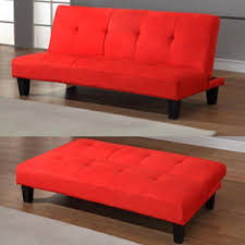 Sofas In Cape Town Sofa Beds Archives Beds And More