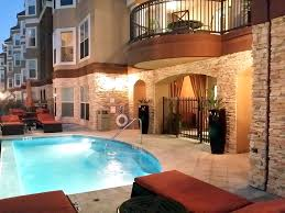 1 bedroom apartments for rent in houston tx of the best rated apartment communities in houston