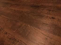 aqua vision lapacho 5 mm waterproof vinyl floor jc floors