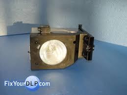 ty la1500 replacement l panasonic replacement l lfs4000pa1 l design ideas