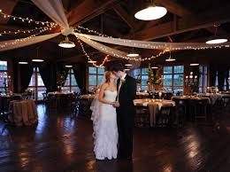 wedding venues roswell ga roswell wedding at roswell mill by moreland photography