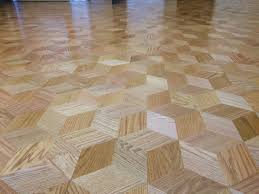 Laminate Flooring Nyc Roomba For Hardwood Floors Floor Decoration Wood Flooring
