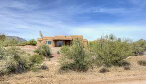 territorial style homes for sale phoenix house list disign