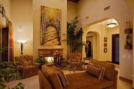 lofty design 9 tuscan decorating ideas for living rooms home