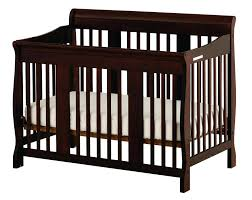 Convertible Cribs For Sale Used Baby Furniture White Baby Cribs For Sale Size Of White