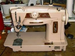 http sewing machines blogspot de search q u003dsinger 401 singer