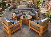 Backyard Pavers Patio Pavers Backyard Pavers U0026 Elegant Patio Solutions