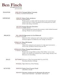 research proposal report example sample resume objectives for