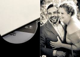 Wedding Videography Prices Wedding Videography Prices Documentary Wedding Photography
