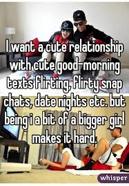 Cute Good Morning Meme - want a cute relationship with cute good morning texts flirting