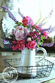 10 tips for arranging garden flowers a budget friendly idea