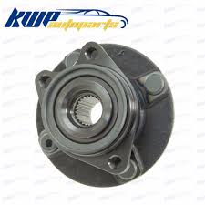 nissan sentra rear wheel bearing replacement popular nissan wheel bearing buy cheap nissan wheel bearing lots