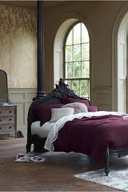 Where To Buy Cheap Duvet Covers Bedroom 24 Best Linen Duvet Cover Images On Pinterest Covers 25