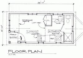 tiny house building plans floor plan build bedroom tiny plan garage cabin for cottage