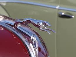 file the classic greyhound ornament from a 1930s ford v8 jpg