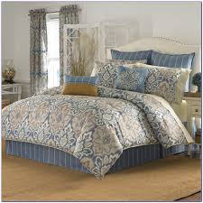 Master Bedroom Bedding by Master Bedroom Bedding Sets Bedroom Home Design Ideas 5o7pl0m7dl