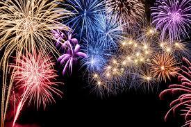 fireworks lite 98 7