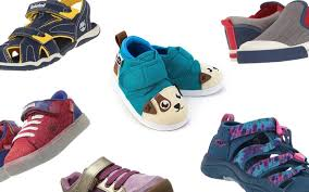 travel shoes images The best travel shoes for kids travel leisure jpg%3