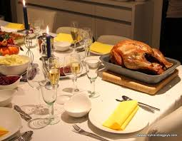 expat our thanksgiving in germany my traveling joys