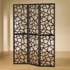 Folding Room Divider Decoration Decorating Home Option Using Room Divider Ideas