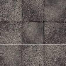 tile flooring materials flooring design