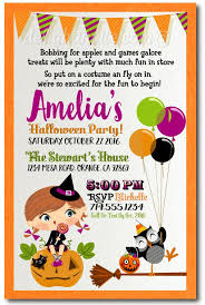 theme invitations 7 best theme birthday invitations images on