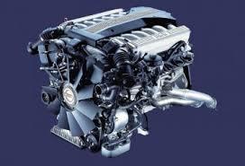 bmw 12 cylinder cars bmw s 12 cylinder engine motor trader car