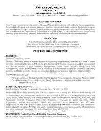 business development resume examples download free resume templates resume badak sorority resume