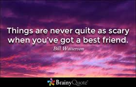 wedding quotes nietzsche amazing friendship quotes and proverbs 56654c5 photos and ideas