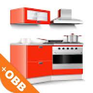 Home Design 3d Obb Download 3d Kitchen Design For Ikea Room Interior Planner Apk Obb Download