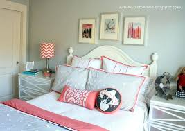 bedroom ideas wonderful living room ideas white couch with coral